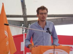 Federico Nastasi
