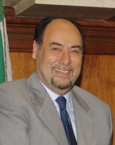Ivan Perriera