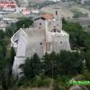 Il Castello Monforte