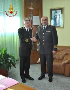 comandante 1 ok