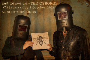 cyborgs_promo