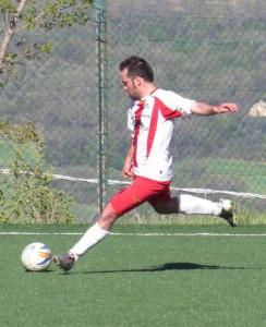 Christian De Simone
