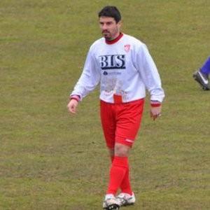 Fabio Di Vito, ultimo acquisto del Montenero