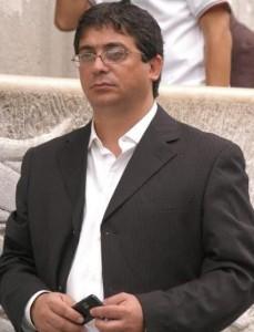 Fabio D'Ilio