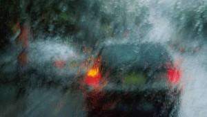 maltempo_vetro_pioggia