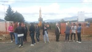 protesta biomasse 1