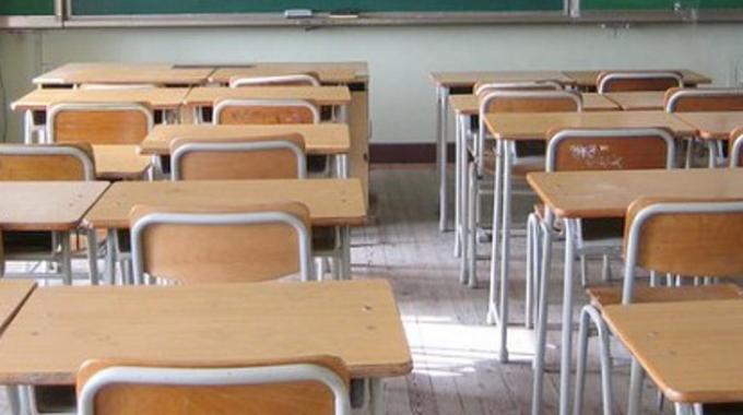 Photo of Guglionesi, sospesa l'attività scolastica per alcune classi