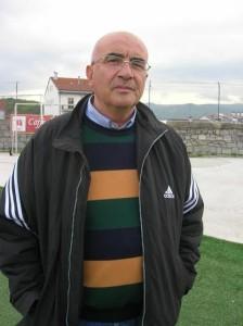 Fernando Sica