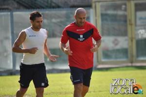 Domenico Antenucci (foto www.zonalocale.it)