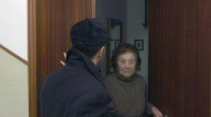 truffa-anziani1