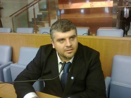 Photo of Corretta applicazione della Legge 150 del 2000: Ordine dei Giornalisti e Assostampa insieme per una campagna di informazione negli Enti locali della Regione