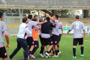 Campobasso - Vis Pesaro 2-1 (35)