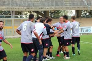 Campobasso - Vis Pesaro 2-1 (37)