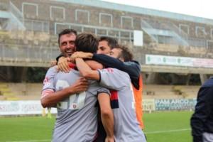 Campobasso - Vis Pesaro 2-1 (41)