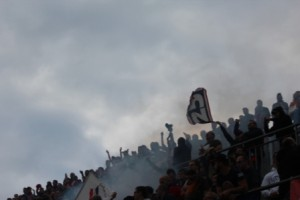 Campobasso - Vis Pesaro 2-1 (43)