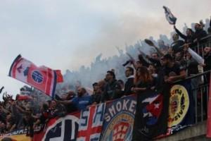 Campobasso - Vis Pesaro 2-1 (44)