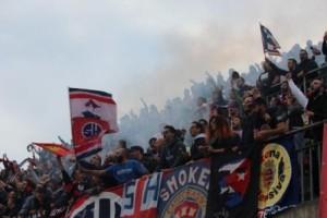 Campobasso - Vis Pesaro 2-1 (46)