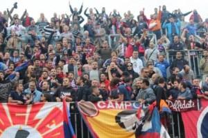 Campobasso - Vis Pesaro 2-1 (47)