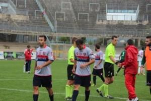 Campobasso - Vis Pesaro 2-1 (49)