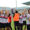 Campobasso - Vis Pesaro 2-1 (52)