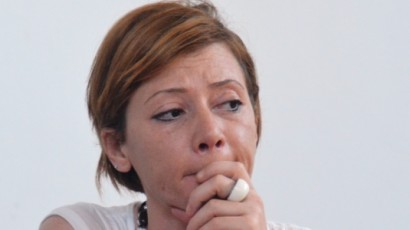 Patrizia-Manzo