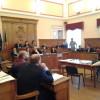 Il Consiglio comunale di Campobasso
