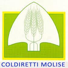 Coldiretti Molise