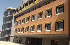 Palazzo Vitale