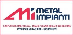 metal-impianti1