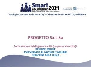regione-molise-progetto-salsa-smart-city-exhibition