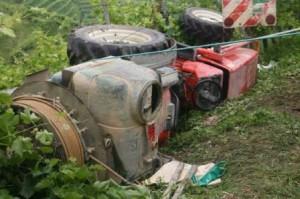 trattore560
