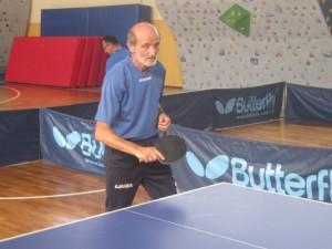 Bernardo Cosimi