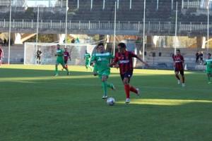 Campobasso - Castelfidardo 3-1 (22)