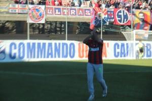 Campobasso - Castelfidardo 3-1 (5)