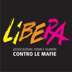 Logo_Libera contro le mafie