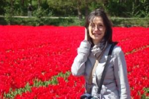 Paola Montino