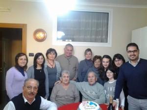auguri_nonno