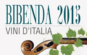 bibenda_2015