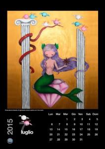 calendari enpa 2