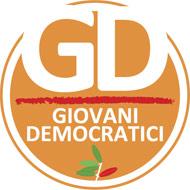 Giovani Democratici del Molise