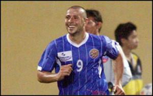 Lucas Cantoro