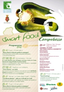 manifesto smart food
