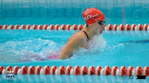 nuoto H2O Sport