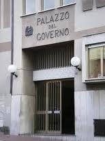 palazzo di governo