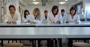 specializzazioni-mediche-test