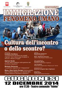 ARS_Immigrazione_locandina_don_Gianfranco