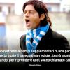 La copertina della Lega Serie A Tim dedicata a Vincenzo Cosco