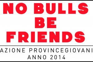 Logo_NoBullsBeFriends-01