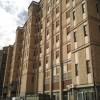 L'Ospedale 'Cardarelli' di Campobasso