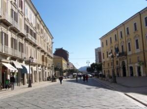 Piazza Pepe